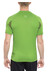 Endura Singletrack Lite Wicking - Maillot manches courtes - vert